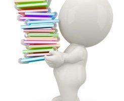 Служба каталогов Active Directory