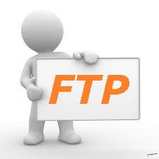 Настройка_FTP_сервера